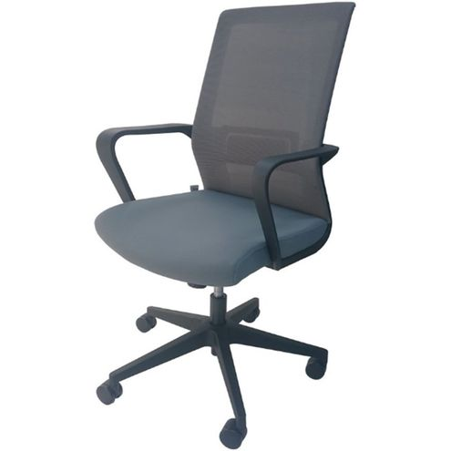 Cadeira-Escritorio-Convert-Cinza-105-MT--ALT-
