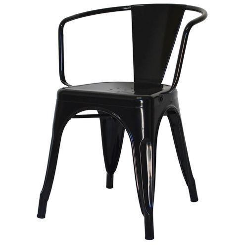 Cadeira-Iron-Tolix-com-Braco-com-Pintura-Epoxi-Preta---46894