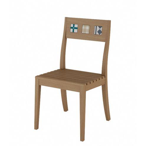 Cadeira-Funchal-Assento-Ripado-cor-Natural-com-Pes-Madeira---48178