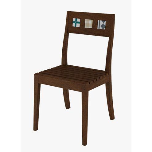 Cadeira-Funchal-Assento-Ripado-cor-Canela-com-Pes-Madeira---48179
