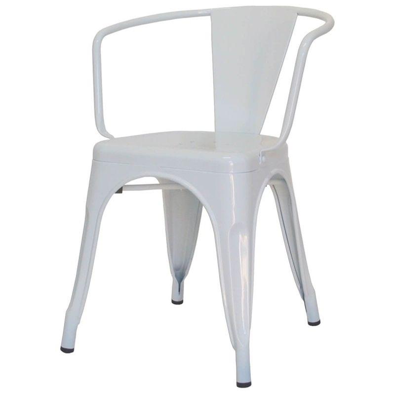 Cadeira-Iron-Tolix-com-Braco-com-Pintura-Epoxi-Branca---48193