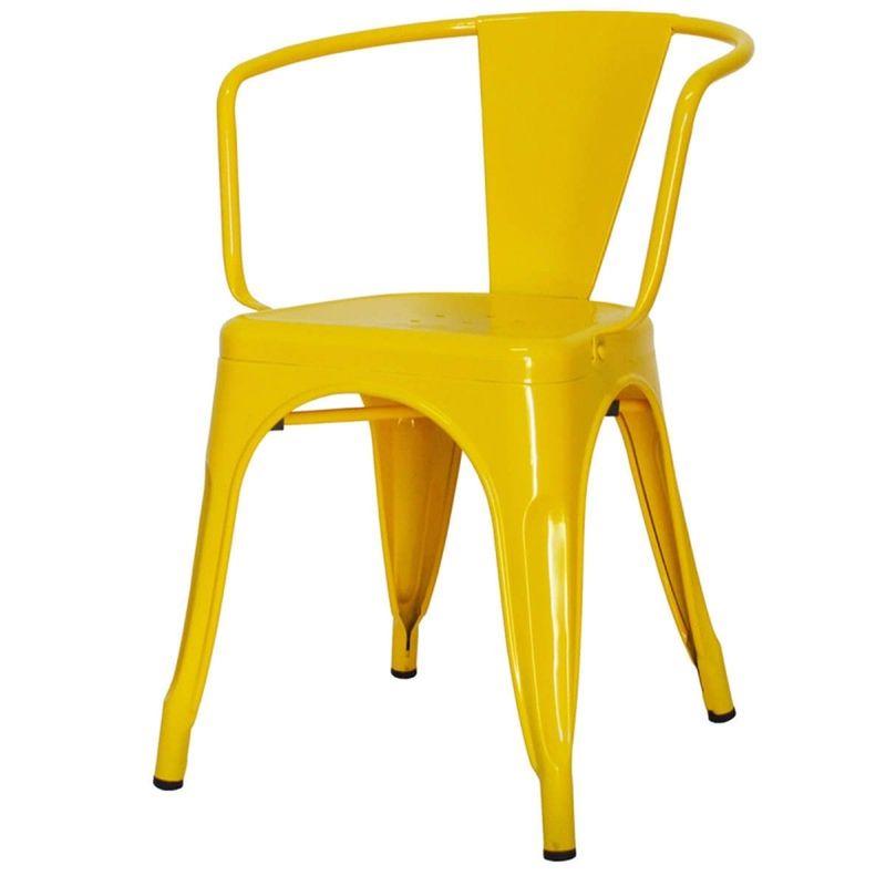 Cadeira-Iron-Tolix-com-Braco-com-Pintura-Epoxi-Amarela---48196