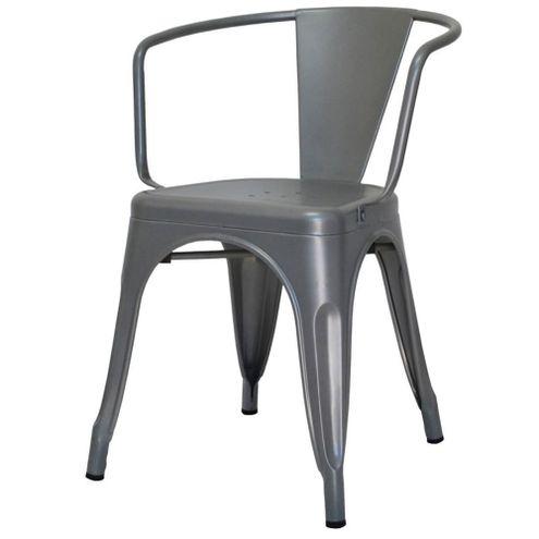 Cadeira-Iron-Tolix-com-Braco-com-Pintura-Epoxi-Prata---48197