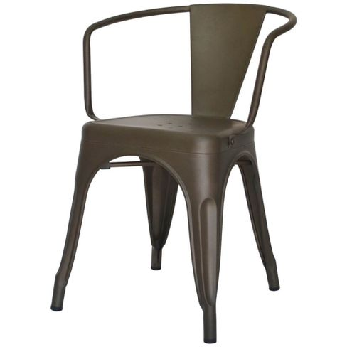 Cadeira-Iron-Tolix-com-Braco-com-Pintura-Epoxi-Bronze---48198