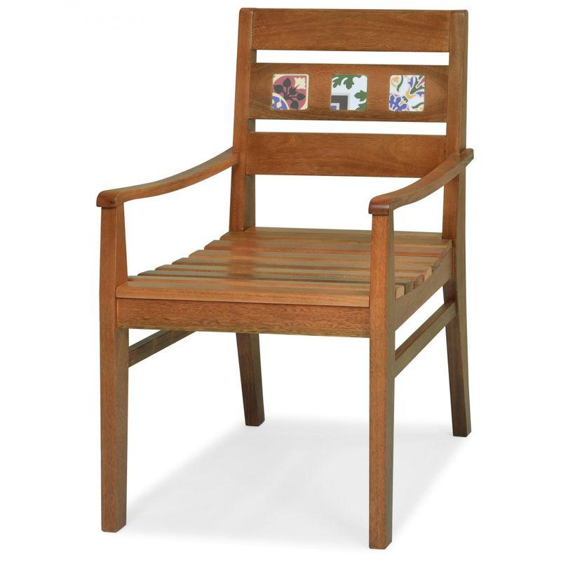 Cadeira-Novaes-com-Braco-Assento-Laminado-Freijo-Natural-com-Pes-Madeira---48262