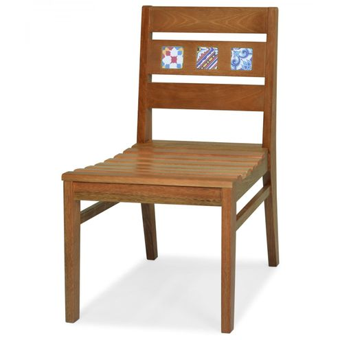 Cadeira-Novaes-Assento-Laminado-Freijo-Natural-com-Pes-Madeira---48263