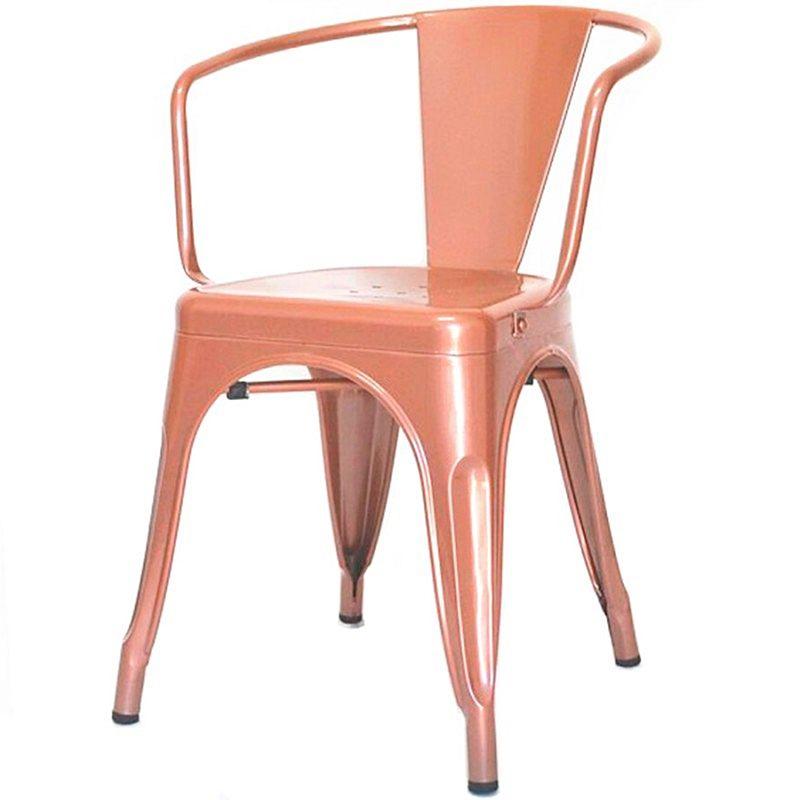 Cadeira-Iron-Tolix-com-Braco-com-Pintura-Epoxi-Cobre---48289