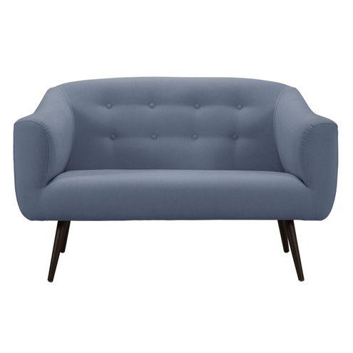 Sofa-Zap-2-Lugares-cor-Azul-Marinho-com-Pes-Palito-cor-Tabaco---48433