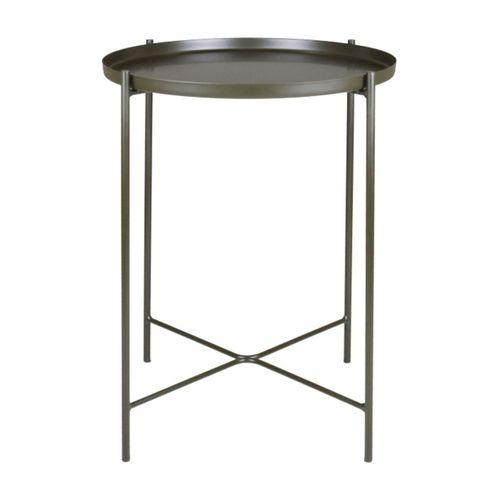 Mesa-Apoio-Bath-cor-Bronze-Fosco-42-cm--LARG----48543