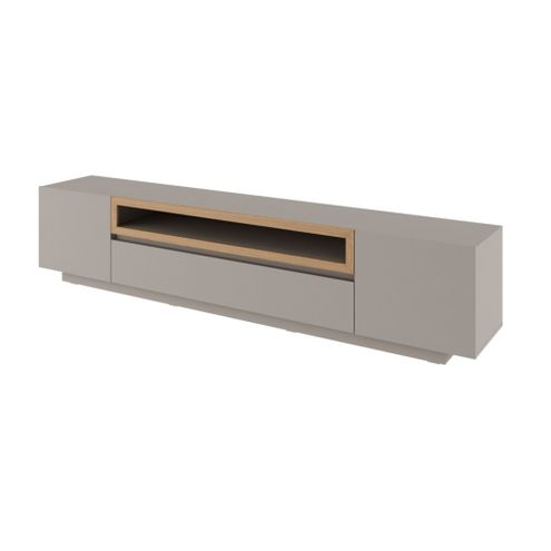 Rack-Sabara-220-MT--LARG--em-MDF-cor-Natural-UV-e-Off-White---48588