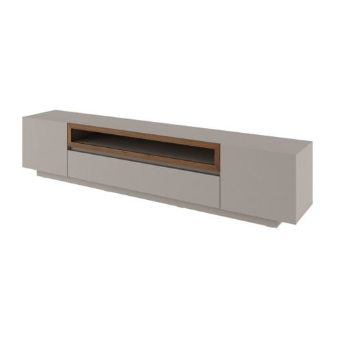 Rack-Sabara-220-MT--LARG--em-MDF-cor-Avela-UV-e-Off-White---48589