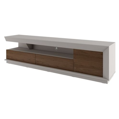 Rack-Austria-220-MT--LARG--em-MDF-cor-Off-White-e-Avela-UV---48618