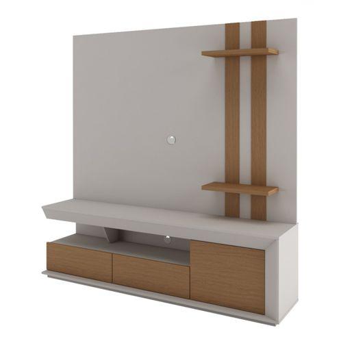 Home-com-LED-Austria-180-MT--LARG--em-MDF-cor-Off-White-e-Natural-UV---48623