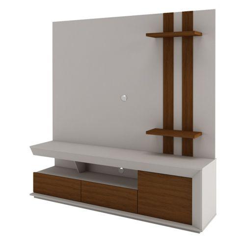 Home-com-LED-Austria-180-MT--LARG--em-MDF-cor-Off-White-e-Caramelo-UV---48624