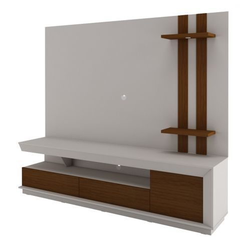 Home-com-LED-Austria-220-MT--LARG--em-MDF-cor-Off-White-e-Caramelo-UV---48627