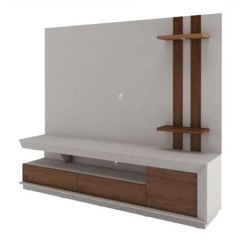 Home-com-LED-Austria-220-MT--LARG--em-MDF-cor-Off-White-e-Avela-UV---48628