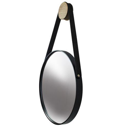 Espelho-Button-Moldura-cor-Preta-com-Alca-Preta---48651