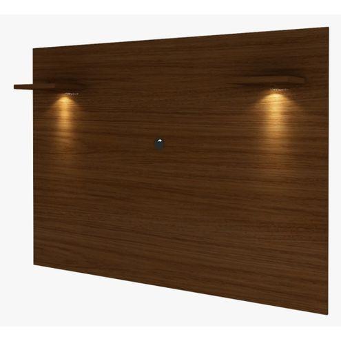 Painel-com-LED-Santana-180-MT--LARG--em-MDF-cor-Caramelo-UV---48669
