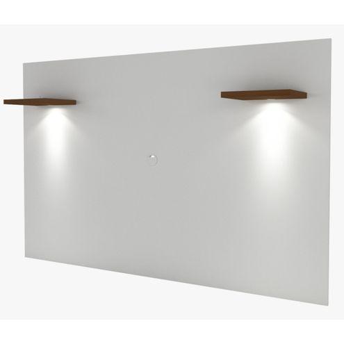 Painel-com-LED-Santana-180-MT--LARG--em-MDF-cor-Branco-e-Caramelo-UV---48672