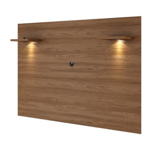 Painel-com-LED-Santana-180-MT--LARG--em-MDF-cor-Avela-UV---48673