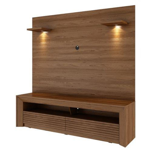 Home-com-LED-Santana-180-MT--LARG--em-MDF-cor-Avela-UV---48690