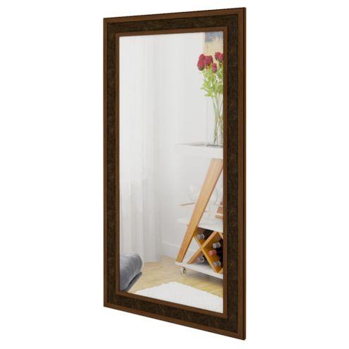 Quadro-Espelho-Retangular-Alfenas-208-MT--ALT--Moldura-MDF-cor-Caramelo---48706