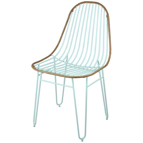 Cadeira-Invisi-Trama-Couro-Natural-Caramelo-com-Base-Menta---48804