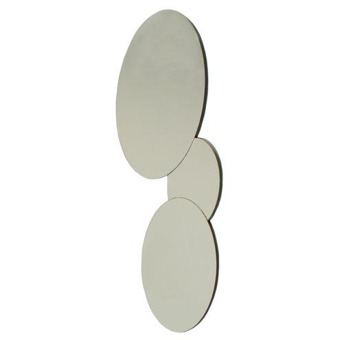 Espelho-Cloud-Prata-4mm-com-Base-MDF-145-MT--ALT----48814