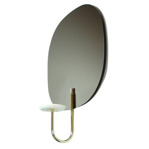 Espelho-Vogue-Prata-4mm-com-Apoio-Vaso-Laca-Branca-75-cm--LARG----48820