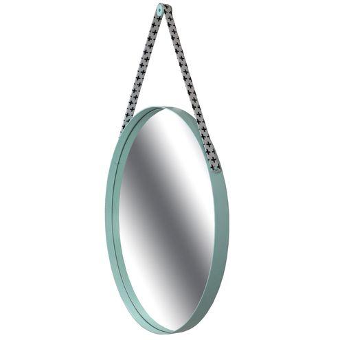 Espelho-Budis-Moldura-cor-Menta-com-Alca-Estampa-Mais-60-cm--LARG----46270