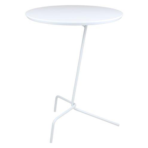 Mesa-Apoio-Babel-Tampo-Laqueado-Branco-40-cm--LARG----48843