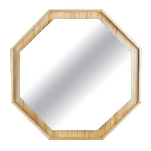 Espelho-Martis-Octavado-com-Moldura-em-Lamina-Cinamomo-65-cm--LARG----48852