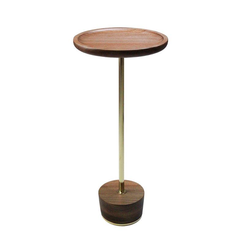 Mesa-Apoio-Pine-Baixa-Tampo-Jequitiba-cor-Natural-com-Base-Dourada-50-cm--ALT----48891