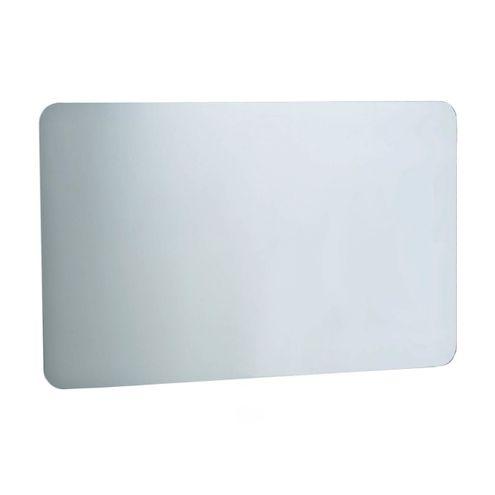 Espelho-Rounded-Retangular-Branco-Acetinado-110--LARG----44805