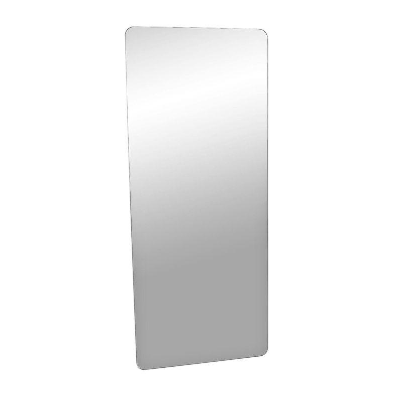 Espelho-Rounded-Retangular-Branco-Acetinado-200-MT--ALT----44807