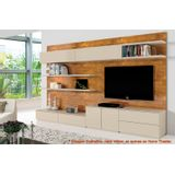 Home-Theater-Peg-Laca-Off-White-Com-Imbuia-Natural-Brilhante-240-MT--LARG----49333