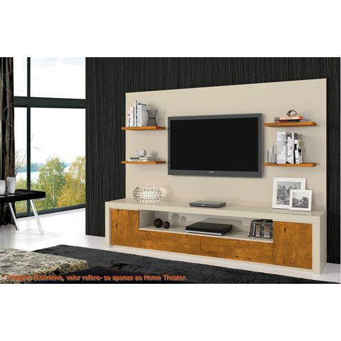 Home-Theater-Nana-Laca-Off-White-Com-Imbuia-Natural-Brilhante-252-MT--LARG----49357-