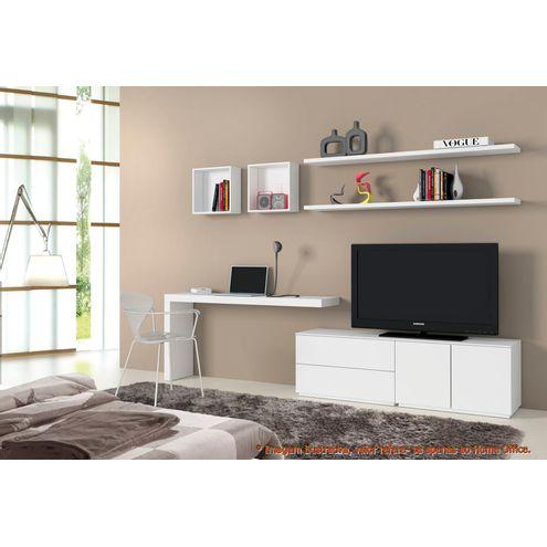 Home-Office-Duda-Laca-Branca-Brilhante-290-MT--LARG----44377