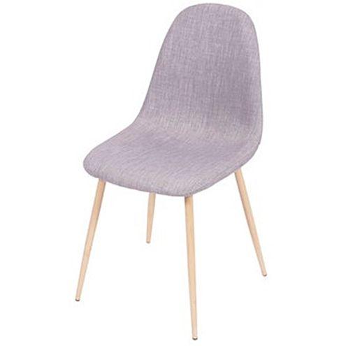 Cadeira-Robin-Linho-Cinza-Base-de-Metal-com-Pintura-de-Madeira---43058