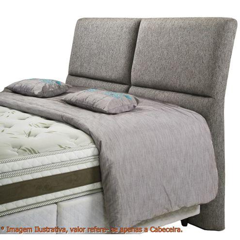 Cabeceira-Super-Confort-Zevi-Cinza-Casal-160-MT--LARG----49421-