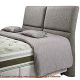 Cabeceira-Super-Confort-Zevi-Cinza-Queen-180-MT--LARG----49423
