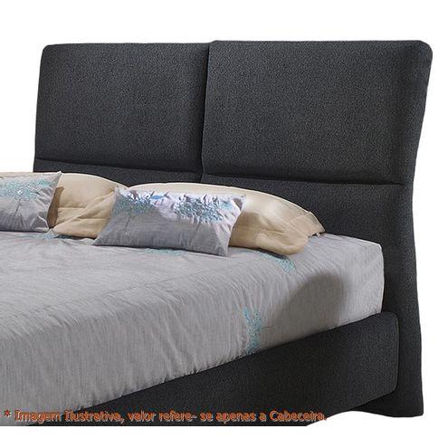 Cabeceira-Super-Confort-Zevi-Preto-King-215-MT--LARG----49434
