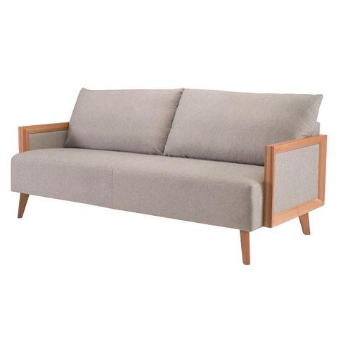 Sofa-Chauve-Cinza-com-Pes-Madeira-Macica-Jequitiba-3-Lugares---49495