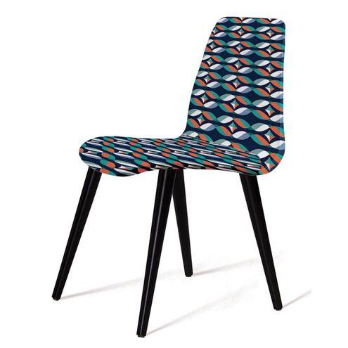 Cadeira-Estofada-Jacob-Estampada-com-Pes-Palito-Preto---49531