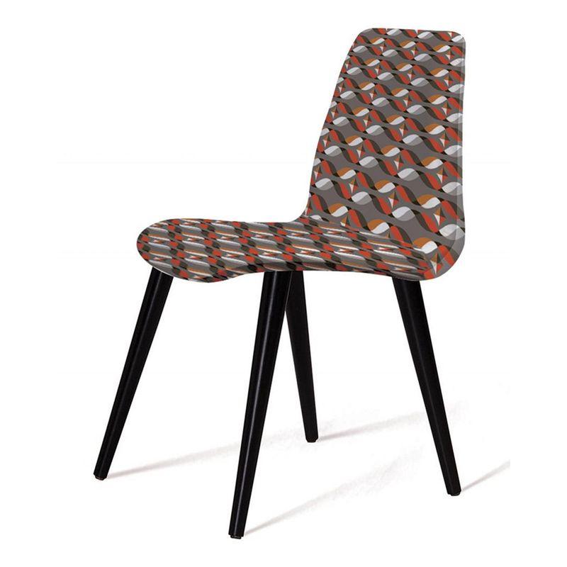 Cadeira-Estofada-Jacob-Estampada-com-Pes-Palito-Preto---49533-