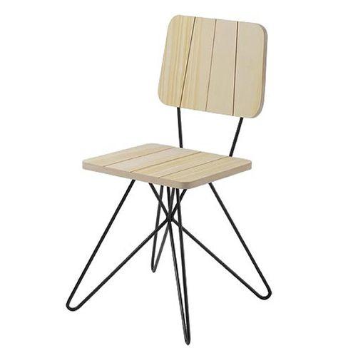 Cadeira-Costinha-Pinus-com-Base-Estrela-Preta---49554