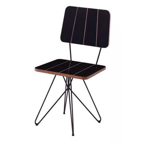Cadeira-Costinha-Preta-com-Base-Estrela-Preta---49556