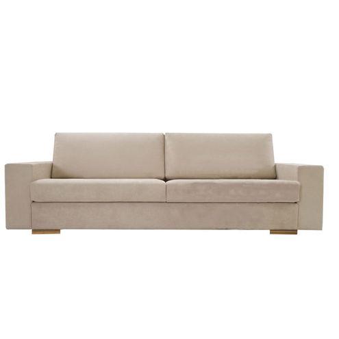 Sofa-Style-Bege-com-Pes-Amendoa-4-Lugares---49593