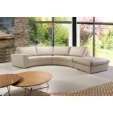 Conjunto-Sofa-Style-Bege-Pes-Amendoa---49595-