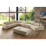 Conjunto-Sofa-Style-Bege-Pes-Amendoa-com-Canto-Chaise---49596